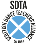 Scottish Dance Teacher Alliance